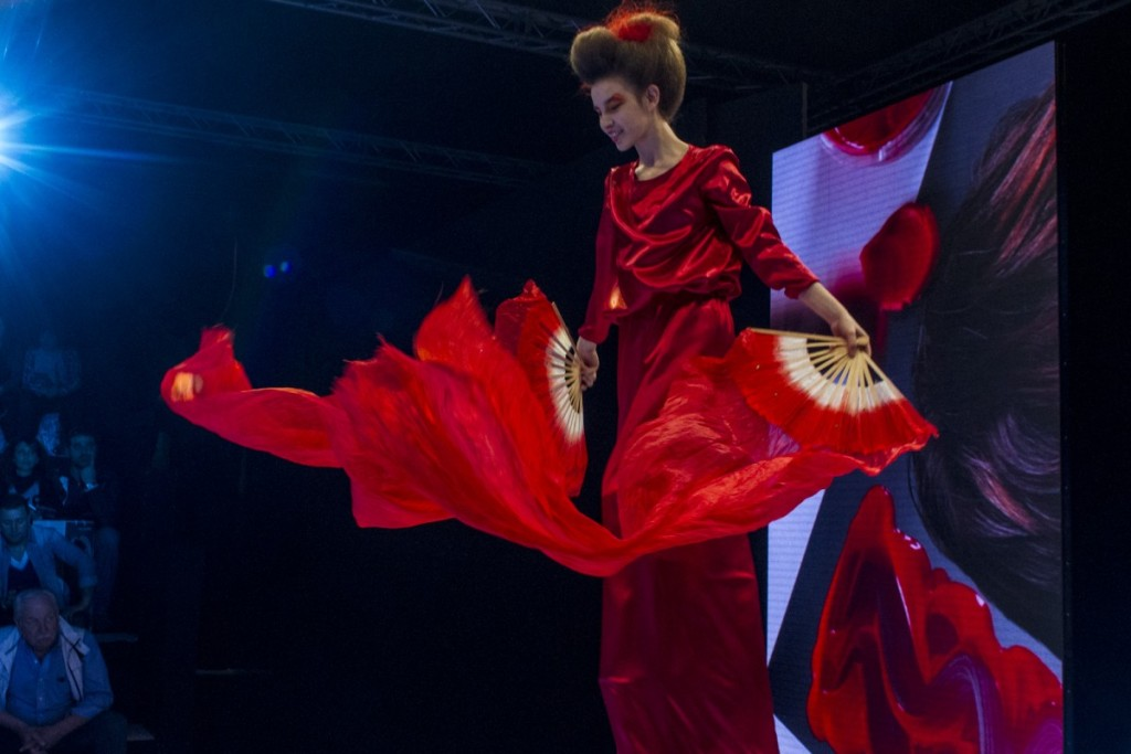 Ampio spazio a tutte le culture per l'edizione 2015 di Cosmoprof