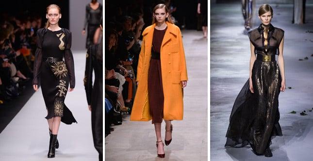 Il secondo giorno della Paris Fashion Week elegge il capospalla protagonista e spazia da classicità a sperimentazione