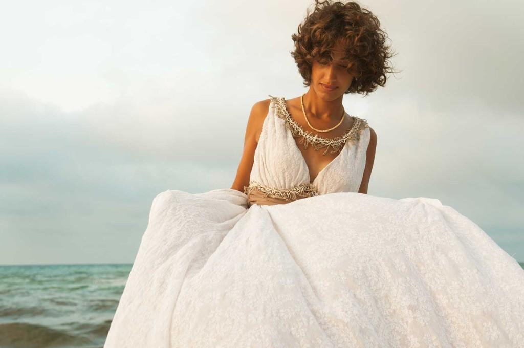 abito-da-sposa-in-cotone atelier follemente sposa