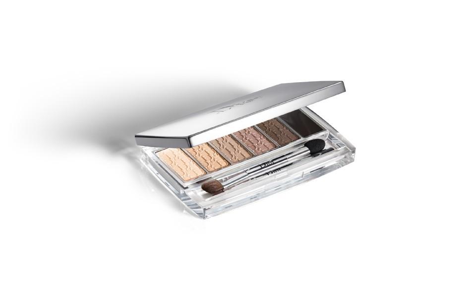 Dior - Palette Eye Reviver