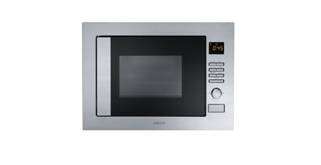 Forno A Microonde Da Incasso Whirlpool. Best Beko Mgbbg With Forno A ...