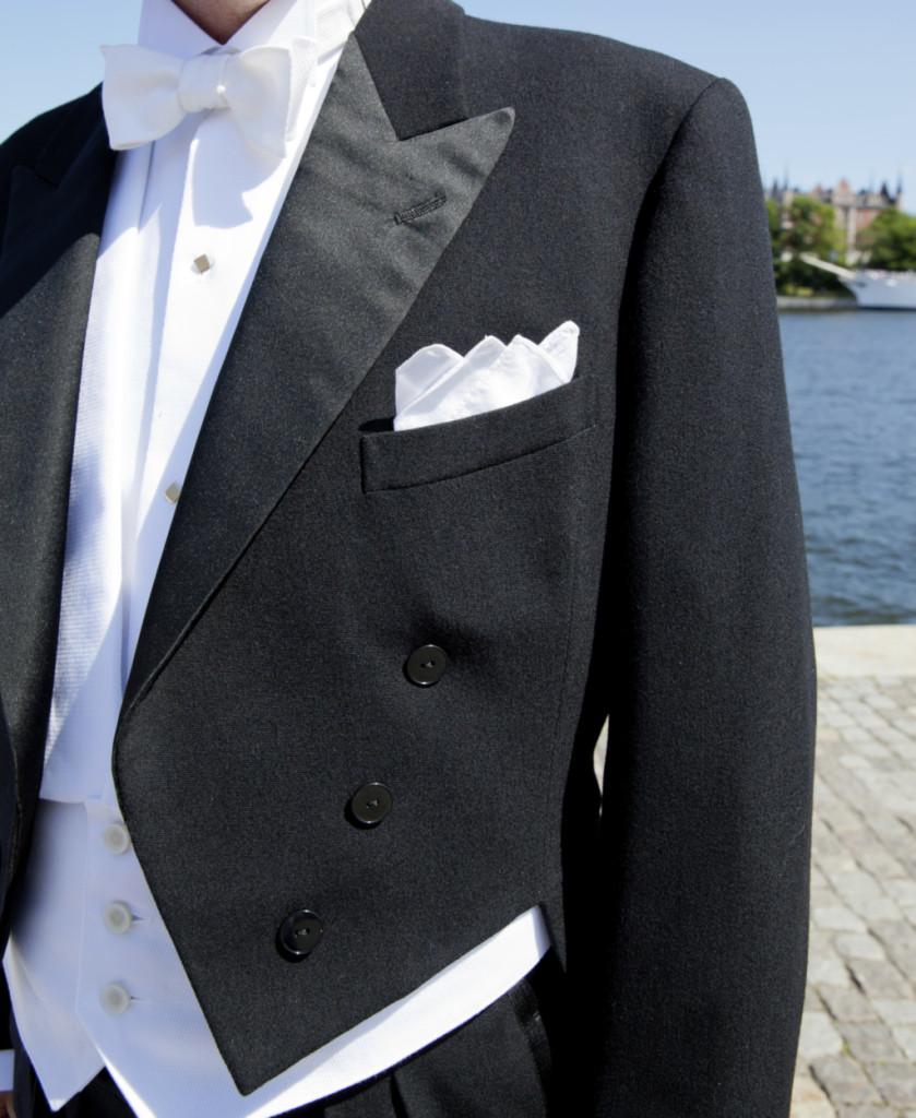 Frac Uomo Matrimonio : Il padre della sposa look e dettagli unadonna