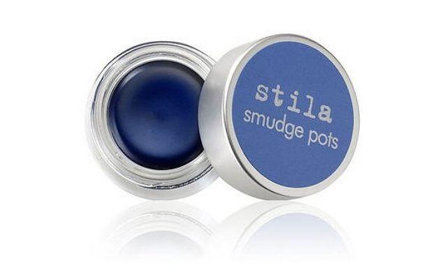 Stila Smudge Pot Eyeliner - Cobalt