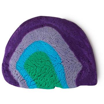 Ultravoilet - Spumante da bagno