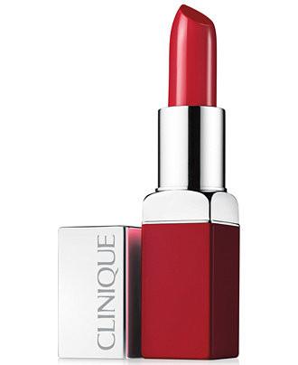 Clinique Pop Colour_la nuova collezioni di lipstick_ Cherry Pop