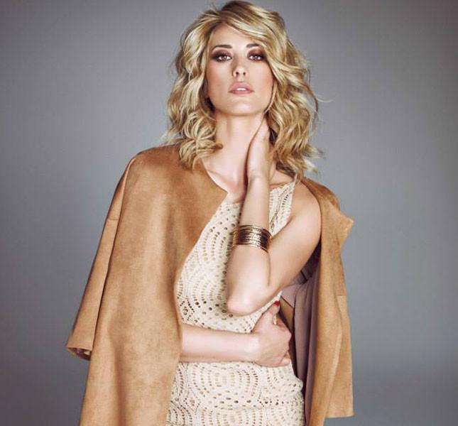 zara mini dress UnaDonna.it il magazine declinato al femminile