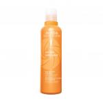 Aveda Sun Care Protective Hair Veil: spray leggero che protegge i capelli dai raggi UV.