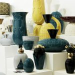 Crestiani Ceramiche @ Saloni 2015