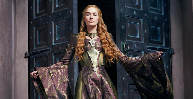 I personaggi femminili de Il Trono di Spade hanno un ruolo fondamentale nella serie: scopriteli qui!