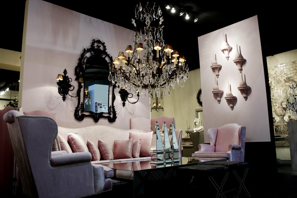 Jos Van Dijck Guardate Collection