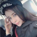La chirurgia a 15 anni: il caso di Lee Hee Danae