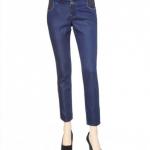 Prenatal jeans premaman alla caviglia