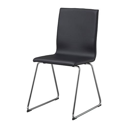Sedie Di Plastica Ikea.Sedie Di Plastica Economiche Ma Con Stile Unadonna It Il