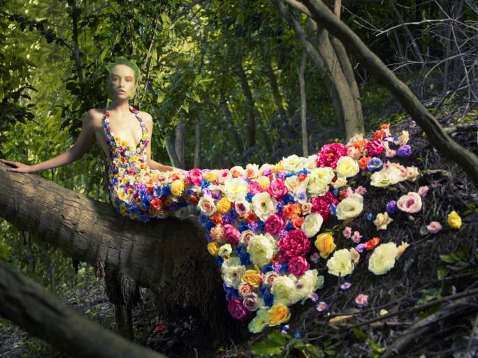 primavera moda
