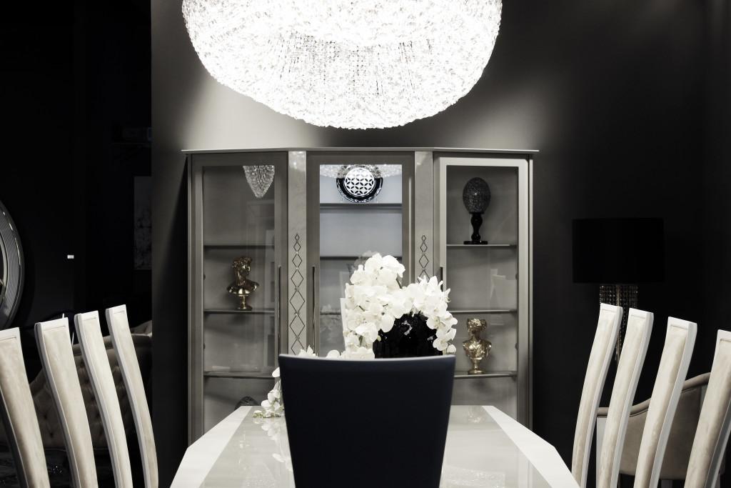 Vismara Design @ Saloni 2015