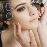Scegliere una crema viso e/o prodotti per la base viso (fondotinta, BB cream e CC cream) con spf