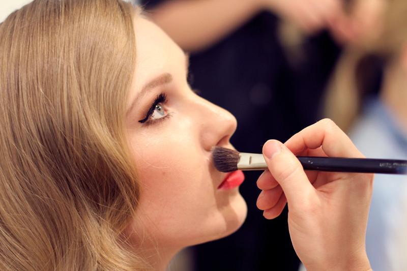 Gran parte della popolazione soffre di allergia al nichel. A quali marchi makeup ci si può affidare?