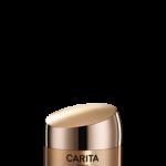 Crème Parfaite 3 ORS di Carita la crema che contrasta i segni dell