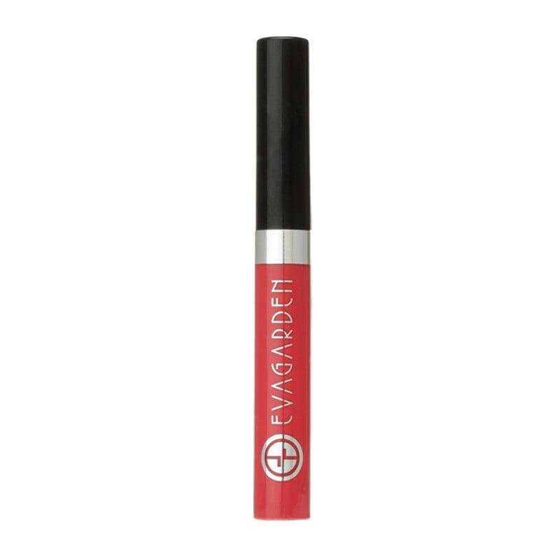 Lip fluid rossetto liquido di Evagarden nella tonalità 38 cranberry
