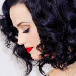 Per un look alla Katy Perry immancabile è l'eyeliner