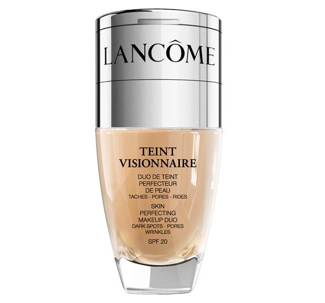 Lancome Teint visionnaire