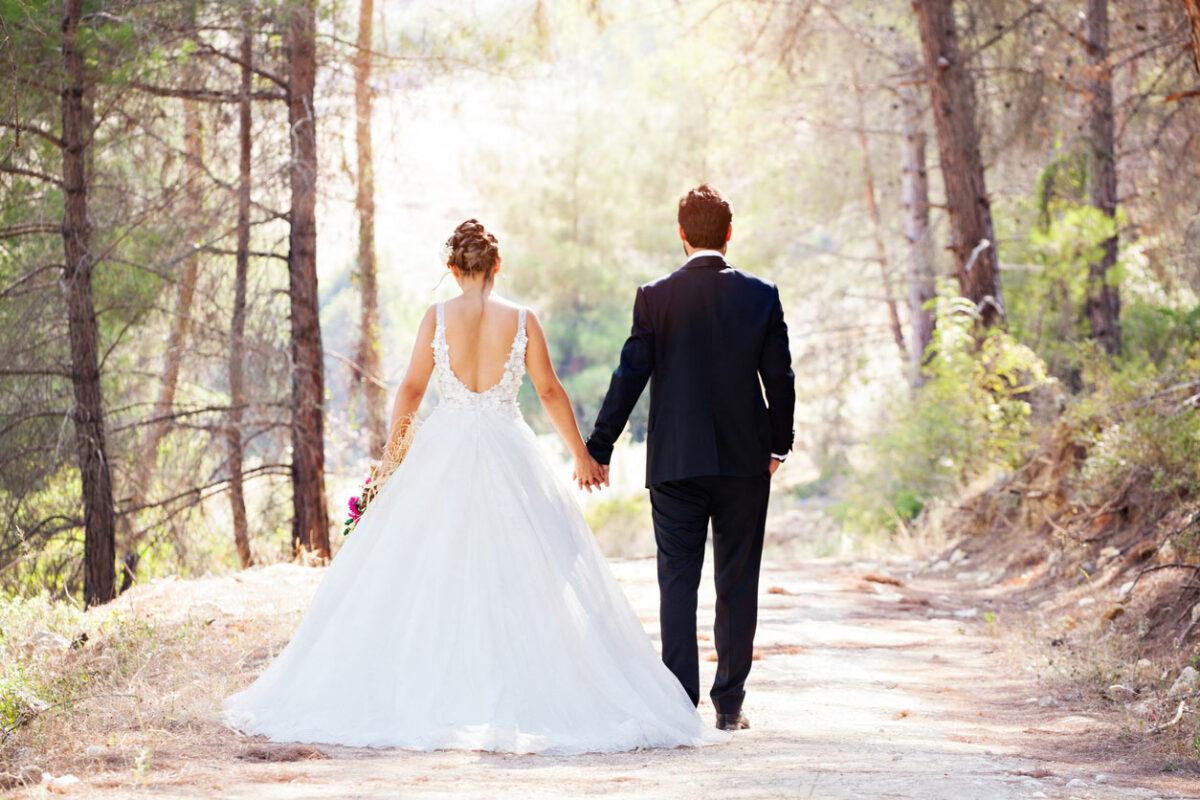 lodovica-comello-oggi-sposa