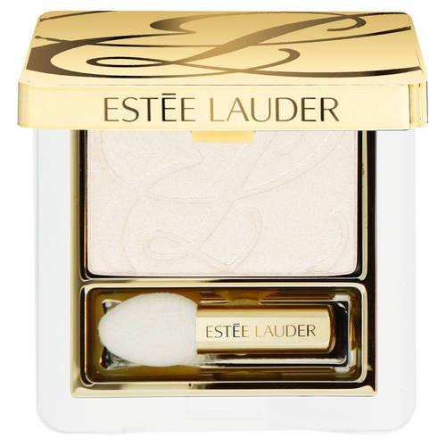 Pure Color Ombretto 10 Ivory Slipper di Estée Lauder