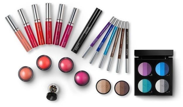 Altri marchi ai quali affidarsi più comunemente reperibili sono KIKO, L'Oréal, Euphidra, Yves Rocher (che ha anche una linea totalmente bio), e il marchio italiano Mediterranea Makeup.