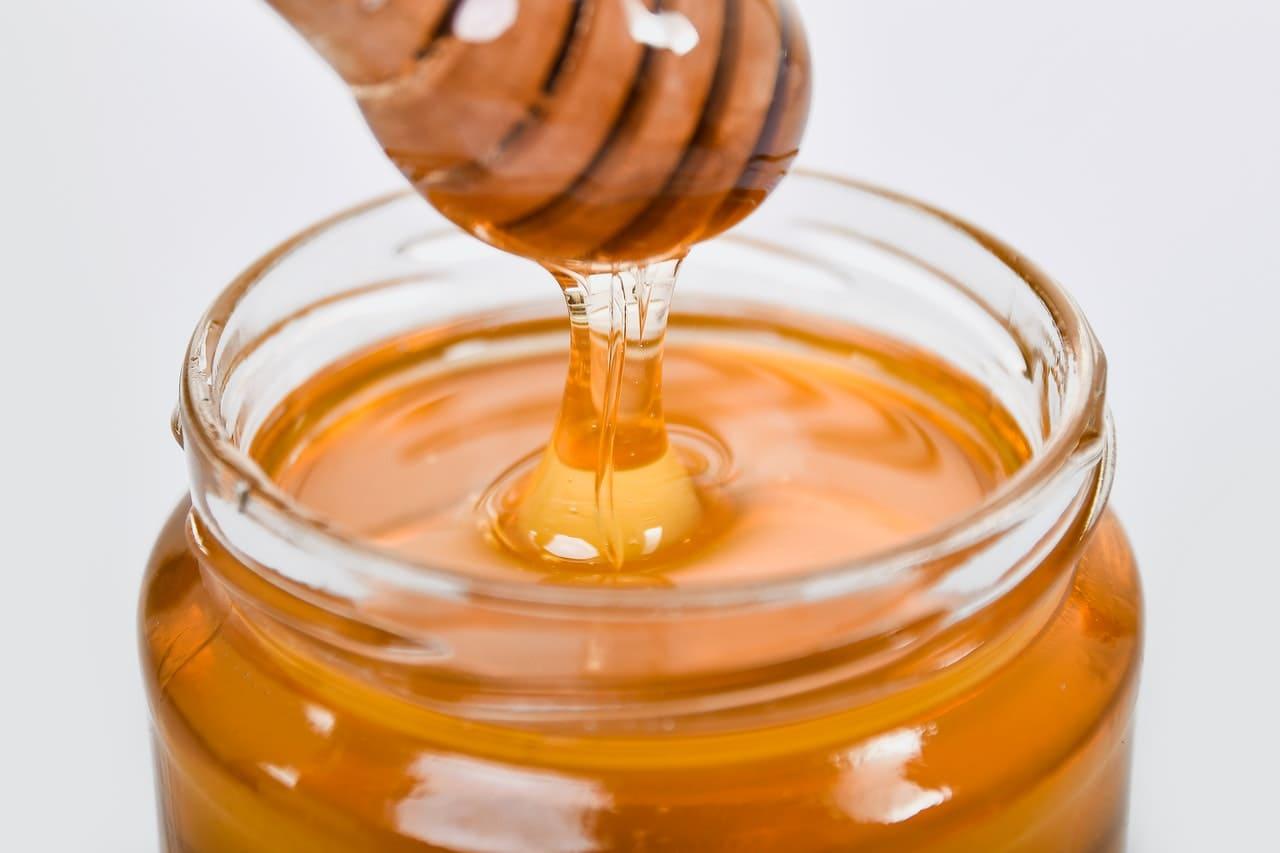 miele-proprieta-benefiche