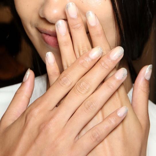 Tonalità Naturali per avere una manicure perfettamente curata