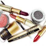 Nei casi di allergia al nichel, è consigliabile utilizzare prodotti cosmetici nichel-free: prodotti cosmetici naturali o meno ma con assenza di nichel.