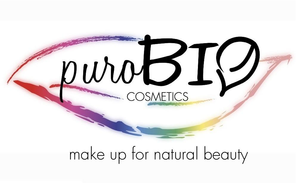 Puro BIO reperibile su più e-commerce che propone una vasta gamma di prodotti per il viso e per occhi ad un prezzo molto economico.