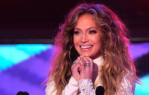 Lo sanno anche Jennifer Lopez...
