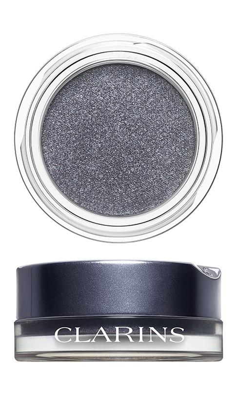 Clarins  Edizione Limitata Ombre Iridescente 03 aquatic grey