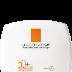 Anthelios La Roche Posay- spf 50