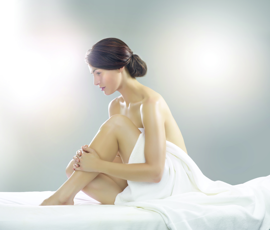 Shiseido Spa Milan all'Excelsior Hotel Gallia offre trattamenti personalizzati