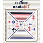 Disponibile nella versione: #01 hey sailor!. Prezzo: 1,69€*.