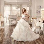 nicole spose collezione 2016