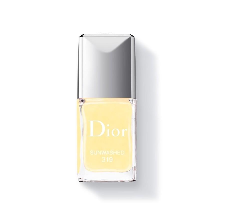 Dior - Collezione Tie Dye 319