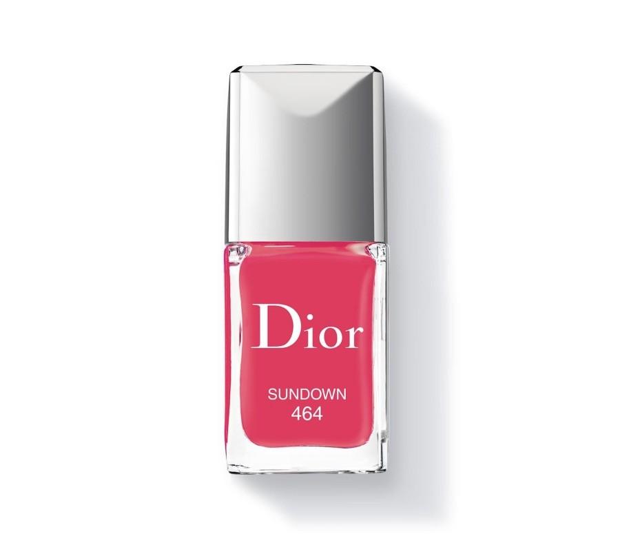 Dior - Collezione Tie Dye 464