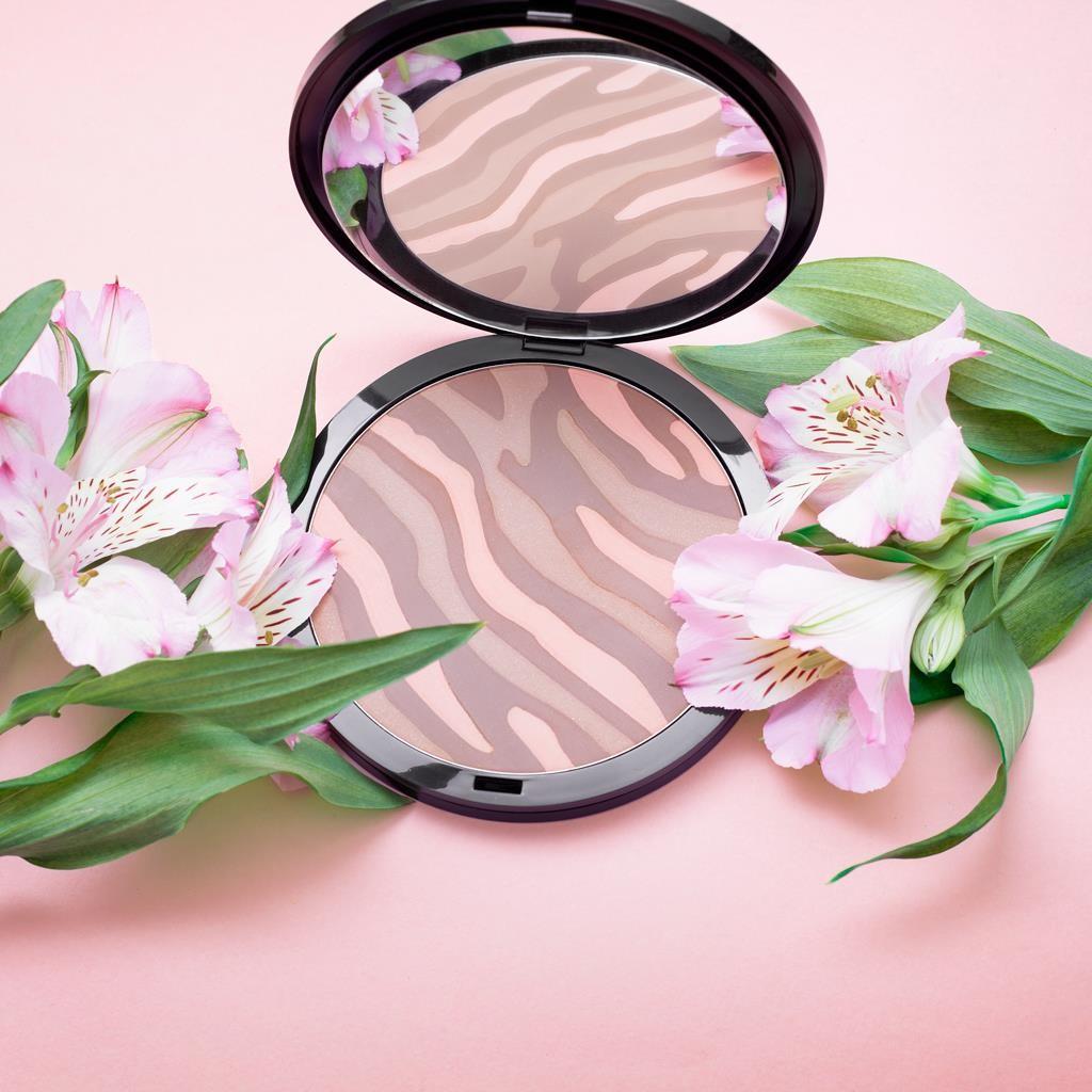 Sephora - Sun Disk