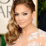 Anche Jennifer Lopez opta per il Bronde