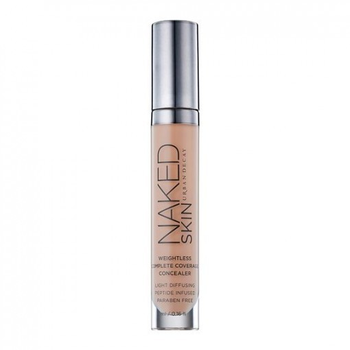 Naked Skin Correttore Urban Decay