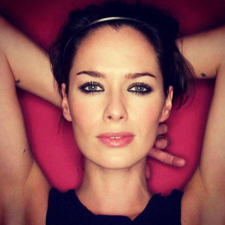 Lena Headey, la regina Cersei del Trono di Spade. Come ricreare il suo makeup?
