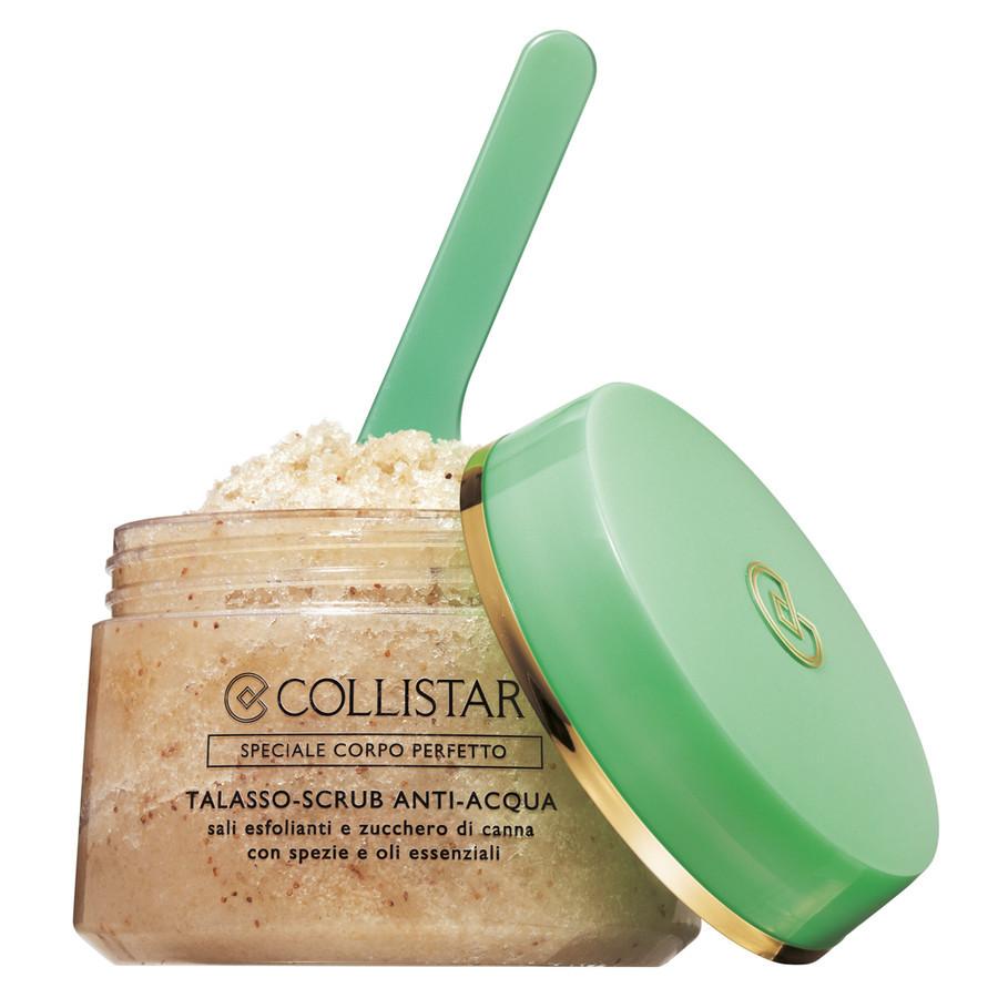 Talasso Scrub Anti-Acqua - Collistar