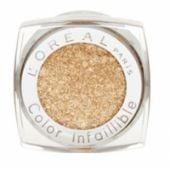 Color Infaillible Collezione Oro 27 Goldmine