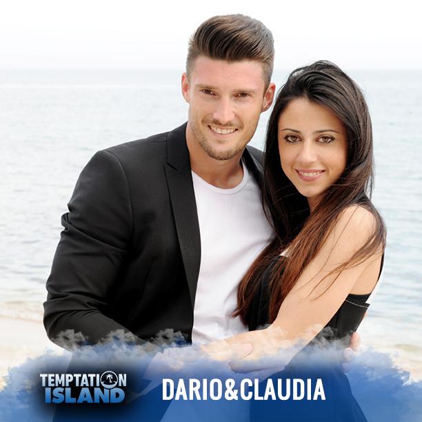 Dario e Claudia stanno insieme da 9 anni e lui vuole capire se sta con lei per farsi perdonare di un errore fatto in passato o perchè il loro amore è vero
