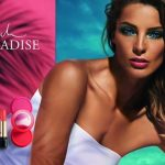 Lancôme Limited Edition Estate 2015: French Paradise.