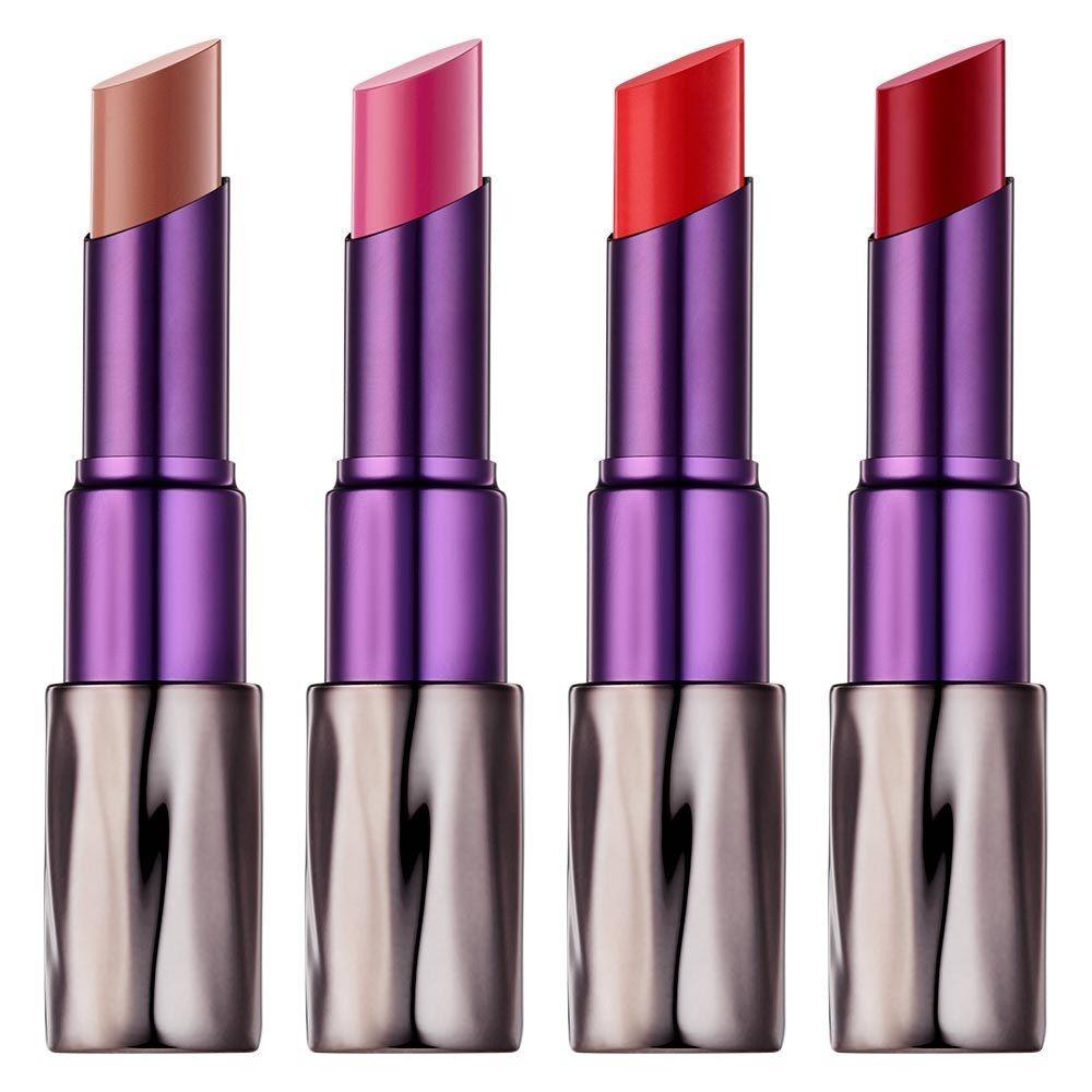 Revolution Lipstick di Urban Decay