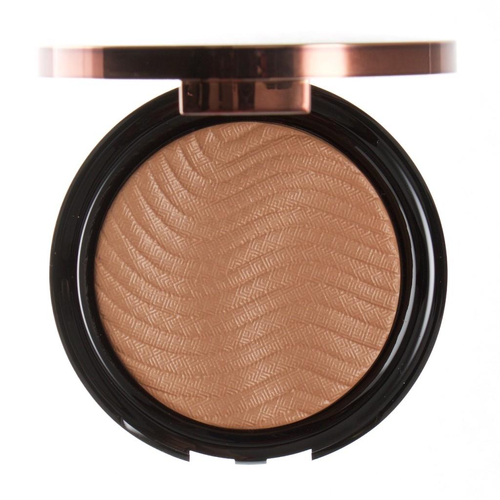 Pro Bronze Fusion Cipria abbronzante waterproof di Make Up Forever
